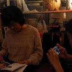 活动回顾:小小电影梦之手机制作小短片