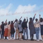 活动回顾:白塘湾自驾游之疯狂的一天